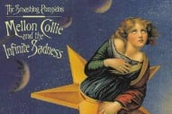 Classic Reviews: Smashing Pumpkins, 'Mellon Collie and the Infinite Sadness'