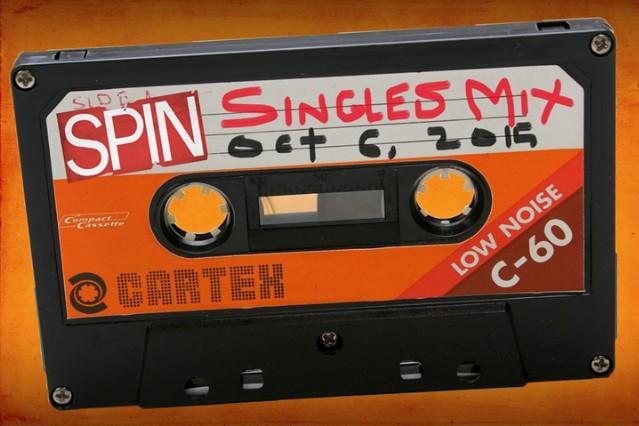 oct_6_singles_mix_720