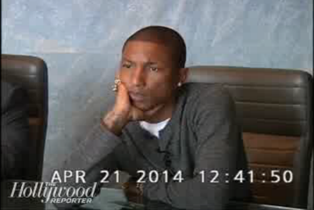 pharrell-blurred-lines-deposition-video-lawsuit-trial