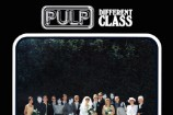 Classic Reviews: Pulp, 'Different Class'