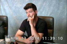 robin-thicke-blurred-lines-depositon-video-alcohol-vicodin