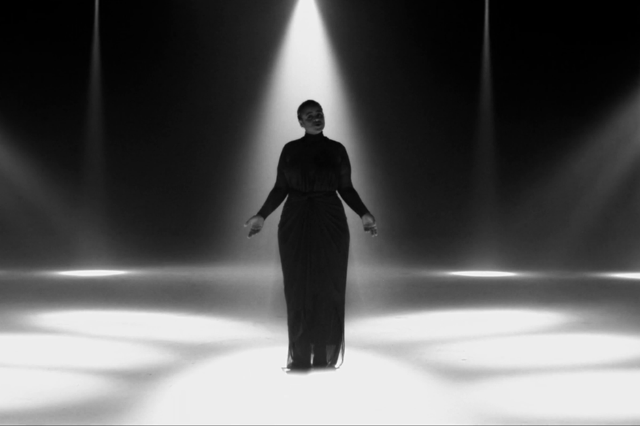 seinabo-sey-poetic-music-video