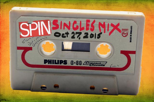 singles_mix_oct_27