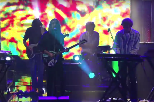 tame-impala-colbert-the-less-i-know-the-better-940