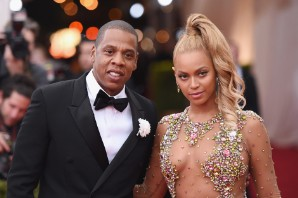 Stream the Tidal X: 1020 Concert With Jay Z, Beyoncé,