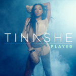 Tinashe's 'Player' Is the Pop Smash Q4 Needed