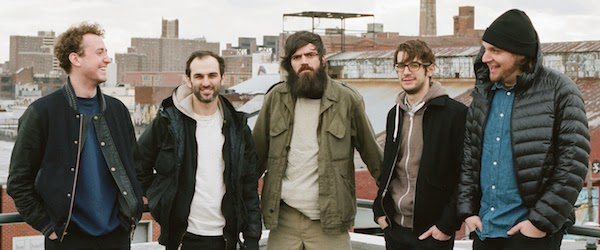 50 bands number 8 titus andronicus