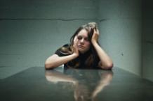 tove-lo-moments-music-video