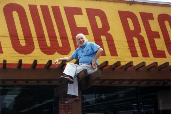 tower-records-1-600