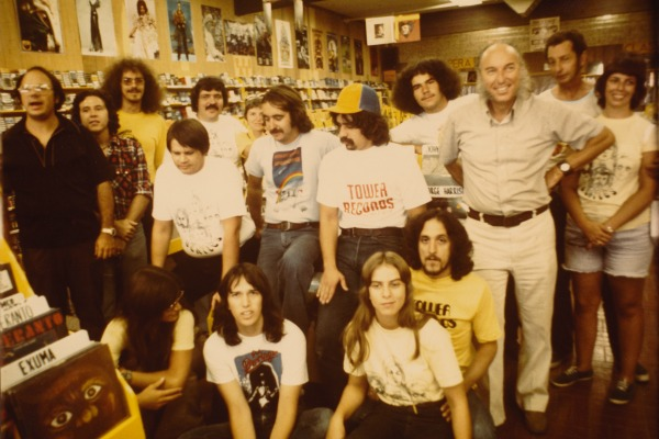 tower-records-1974-staff-photo-600