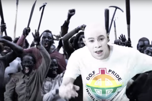tyler-the-creator-buffalo-music-video