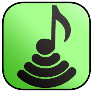 Music Apps That Don't Exist Yet (But Should) | SPIN