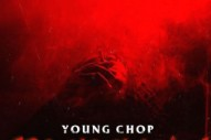 Vic Mensa Joins Young Chop for Shuddering 'Around My Way' Single
