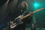 The War on Drugs Bring Weighty 'Arms Like Boulders' to 'Austin City Limits'