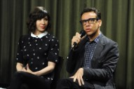 The Flaming Lips, Louis C.K., More Will Appear on 'Portlandia' Season 6