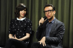 The Flaming Lips, Louis C.K., More Will Appear on 'Portlandia' Season 6