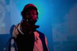 Joey Bada$$ and Kiesza Dance Like Crazy in 'Teach Me' Video