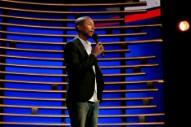 Pharrell, Sia, Eric Church, Nicki Minaj, and More Perform at 'Shining a Light' Concert
