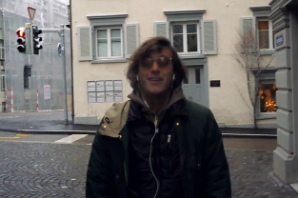 Ducktails Came to Play Synths and Smoke Cigarettes in 'Don't Want to Let You Know' Video