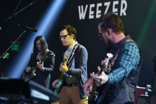 The 21 Best Weezer Songs of the 21st Century | SPIN