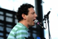 Yo La Tengo's Ira Kaplan Details His Band's Beginnings on Marc Maron's 'WTF'