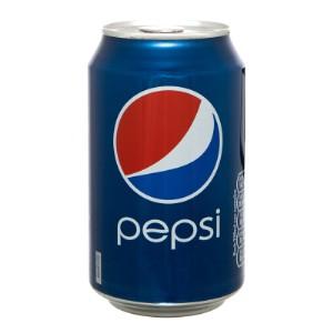 2059-Pepsi-330ml-Can