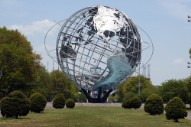 Governors Ball Organizers Are Trying to Host a Festival in Flushing Meadows Corona Park, Too