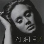 How Good Is Adele's '21,' Really?