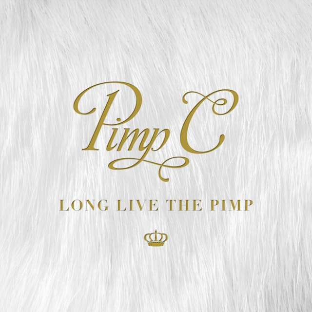 Hear a Nas and Juicy J Collaboration From Pimp C's