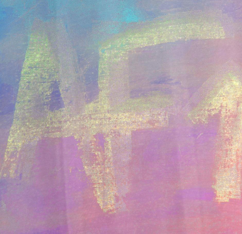 AF1artworkf