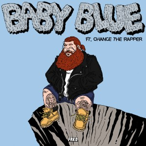 ActionBronson-BabyBlue