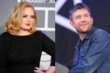 Adele: 'I Regret Hanging Out With' Damon Albarn Following His 'Insecure' Diss