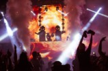 Voodoo Music Festival 2015: SPIN's Best Live Photos
