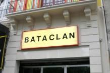 Bataclan