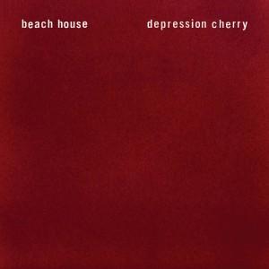 BeachHouse-SpaceSong