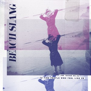 BeachSlang-Throwaways