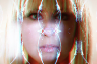 Watch Big Grams' Blindingly Bright Video for 'Fell in the Sun'