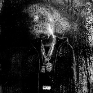 BigSean-Blessings