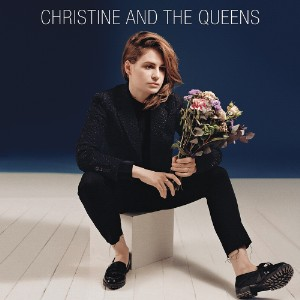 ChristineAndQueens-Tilted