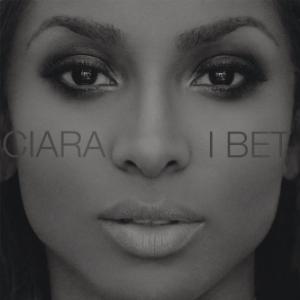 Ciara-I-Bet