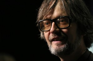 Pulp's Jarvis Cocker Shares New Song Written in Response to Paris Terror Attacks
