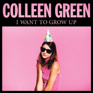 ColleenGreen-IWanttoGrowUp