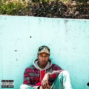 CousinStizz-DirtyBands