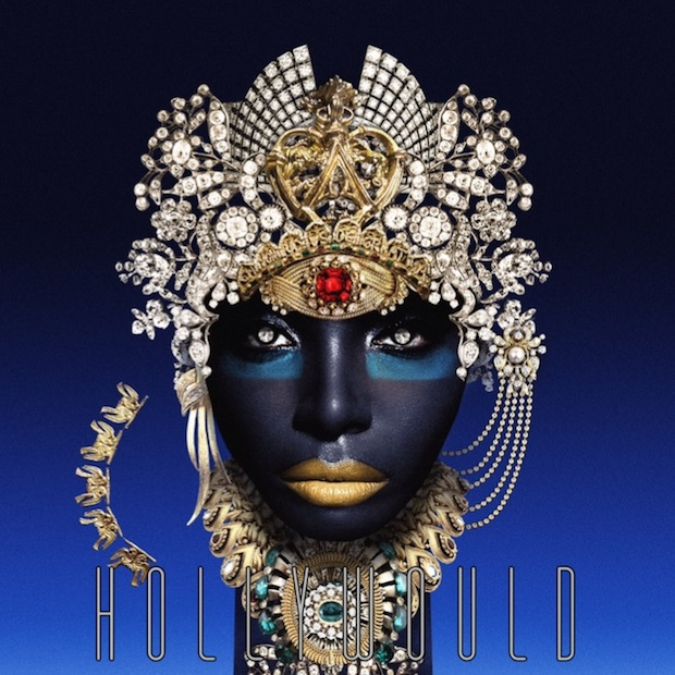 D∆WN-hollywould