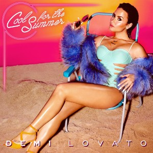 Demi-Lovato-Cool-Summer