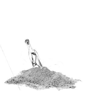 DonnieTrumpet-SundayCandy