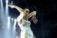 FKA twigs, Iggy Pop, Philip Glass, and More to Perform at Tibet House Benefit Gig