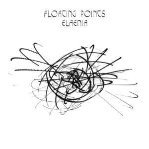 FloatingPoints-Silhouettes