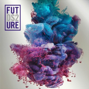Future-ThoughtItWasDrought
