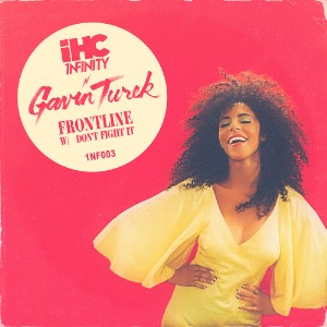 GavinTurek-Don'tFightIt